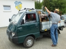 Waldflohmarkt-Rosna-Mengen-2019-07-07-Bodensee-Community-SEECHAT_DE_187_.JPG