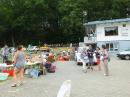 Waldflohmarkt-Rosna-Mengen-2019-07-07-Bodensee-Community-SEECHAT_DE_188_.JPG
