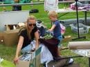 Waldflohmarkt-Rosna-Mengen-2019-07-07-Bodensee-Community-SEECHAT_DE_189_.JPG