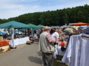 Waldflohmarkt-Rosna-Mengen-2019-07-07-Bodensee-Community-SEECHAT_DE_18_.JPG