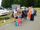 Waldflohmarkt-Rosna-Mengen-2019-07-07-Bodensee-Community-SEECHAT_DE_190_.JPG