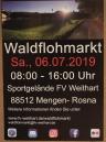 Waldflohmarkt-Rosna-Mengen-2019-07-07-Bodensee-Community-SEECHAT_DE_195_.JPG