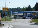 Waldflohmarkt-Rosna-Mengen-2019-07-07-Bodensee-Community-SEECHAT_DE_1_.JPG