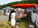 Waldflohmarkt-Rosna-Mengen-2019-07-07-Bodensee-Community-SEECHAT_DE_20_.JPG