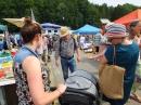 Waldflohmarkt-Rosna-Mengen-2019-07-07-Bodensee-Community-SEECHAT_DE_22_.JPG