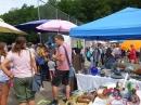 Waldflohmarkt-Rosna-Mengen-2019-07-07-Bodensee-Community-SEECHAT_DE_24_.JPG