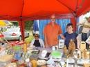 Waldflohmarkt-Rosna-Mengen-2019-07-07-Bodensee-Community-SEECHAT_DE_25_.JPG