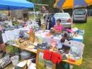 Waldflohmarkt-Rosna-Mengen-2019-07-07-Bodensee-Community-SEECHAT_DE_26_.JPG
