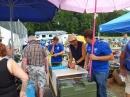 Waldflohmarkt-Rosna-Mengen-2019-07-07-Bodensee-Community-SEECHAT_DE_27_.JPG