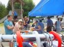 Waldflohmarkt-Rosna-Mengen-2019-07-07-Bodensee-Community-SEECHAT_DE_28_.JPG