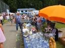 Waldflohmarkt-Rosna-Mengen-2019-07-07-Bodensee-Community-SEECHAT_DE_29_.JPG