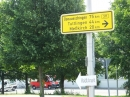 Waldflohmarkt-Rosna-Mengen-2019-07-07-Bodensee-Community-SEECHAT_DE_2_.JPG