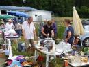 Waldflohmarkt-Rosna-Mengen-2019-07-07-Bodensee-Community-SEECHAT_DE_31_.JPG