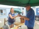 Waldflohmarkt-Rosna-Mengen-2019-07-07-Bodensee-Community-SEECHAT_DE_35_.JPG