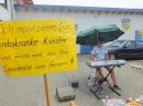 Waldflohmarkt-Rosna-Mengen-2019-07-07-Bodensee-Community-SEECHAT_DE_36_.JPG