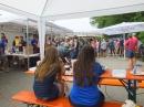 Waldflohmarkt-Rosna-Mengen-2019-07-07-Bodensee-Community-SEECHAT_DE_37_.JPG