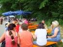 Waldflohmarkt-Rosna-Mengen-2019-07-07-Bodensee-Community-SEECHAT_DE_39_.JPG