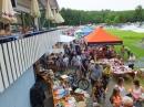 Waldflohmarkt-Rosna-Mengen-2019-07-07-Bodensee-Community-SEECHAT_DE_40_.JPG
