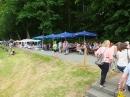 Waldflohmarkt-Rosna-Mengen-2019-07-07-Bodensee-Community-SEECHAT_DE_41_.JPG