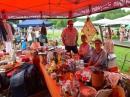 Waldflohmarkt-Rosna-Mengen-2019-07-07-Bodensee-Community-SEECHAT_DE_42_.JPG