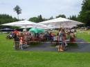 Waldflohmarkt-Rosna-Mengen-2019-07-07-Bodensee-Community-SEECHAT_DE_44_.JPG