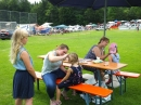 Waldflohmarkt-Rosna-Mengen-2019-07-07-Bodensee-Community-SEECHAT_DE_46_.JPG