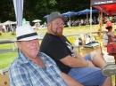 Waldflohmarkt-Rosna-Mengen-2019-07-07-Bodensee-Community-SEECHAT_DE_47_.JPG
