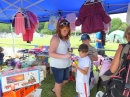 Waldflohmarkt-Rosna-Mengen-2019-07-07-Bodensee-Community-SEECHAT_DE_48_.JPG