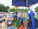 Waldflohmarkt-Rosna-Mengen-2019-07-07-Bodensee-Community-SEECHAT_DE_50_.JPG
