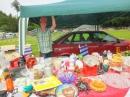 Waldflohmarkt-Rosna-Mengen-2019-07-07-Bodensee-Community-SEECHAT_DE_53_.JPG