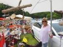 Waldflohmarkt-Rosna-Mengen-2019-07-07-Bodensee-Community-SEECHAT_DE_54_.JPG