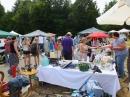 Waldflohmarkt-Rosna-Mengen-2019-07-07-Bodensee-Community-SEECHAT_DE_55_.JPG