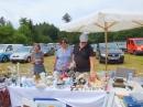 Waldflohmarkt-Rosna-Mengen-2019-07-07-Bodensee-Community-SEECHAT_DE_56_.JPG