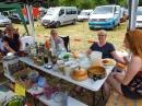 Waldflohmarkt-Rosna-Mengen-2019-07-07-Bodensee-Community-SEECHAT_DE_57_.JPG