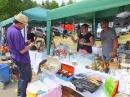 Waldflohmarkt-Rosna-Mengen-2019-07-07-Bodensee-Community-SEECHAT_DE_58_.JPG