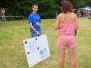 Waldflohmarkt-Rosna-Mengen-2019-07-07-Bodensee-Community-SEECHAT_DE_59_.JPG