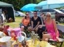 Waldflohmarkt-Rosna-Mengen-2019-07-07-Bodensee-Community-SEECHAT_DE_5_.JPG