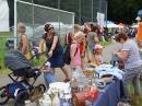 Waldflohmarkt-Rosna-Mengen-2019-07-07-Bodensee-Community-SEECHAT_DE_60_.JPG