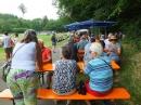 Waldflohmarkt-Rosna-Mengen-2019-07-07-Bodensee-Community-SEECHAT_DE_63_.JPG