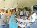 Waldflohmarkt-Rosna-Mengen-2019-07-07-Bodensee-Community-SEECHAT_DE_64_.JPG