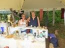 Waldflohmarkt-Rosna-Mengen-2019-07-07-Bodensee-Community-SEECHAT_DE_65_.JPG