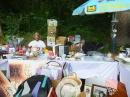 Waldflohmarkt-Rosna-Mengen-2019-07-07-Bodensee-Community-SEECHAT_DE_66_.JPG