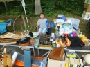 Waldflohmarkt-Rosna-Mengen-2019-07-07-Bodensee-Community-SEECHAT_DE_67_.JPG