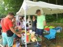Waldflohmarkt-Rosna-Mengen-2019-07-07-Bodensee-Community-SEECHAT_DE_68_.JPG