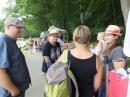 Waldflohmarkt-Rosna-Mengen-2019-07-07-Bodensee-Community-SEECHAT_DE_69_.JPG
