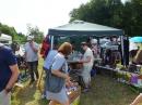 Waldflohmarkt-Rosna-Mengen-2019-07-07-Bodensee-Community-SEECHAT_DE_6_.JPG