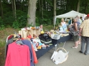Waldflohmarkt-Rosna-Mengen-2019-07-07-Bodensee-Community-SEECHAT_DE_71_.JPG