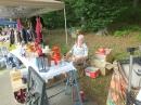 Waldflohmarkt-Rosna-Mengen-2019-07-07-Bodensee-Community-SEECHAT_DE_72_.JPG