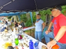Waldflohmarkt-Rosna-Mengen-2019-07-07-Bodensee-Community-SEECHAT_DE_73_.JPG