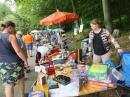 Waldflohmarkt-Rosna-Mengen-2019-07-07-Bodensee-Community-SEECHAT_DE_75_.JPG